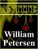 Anitte Cover