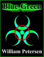 Blue-Green Cover