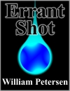 Errant Shot Cover