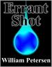 Errant Shot Cover