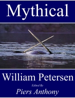 Mythical Cover-2