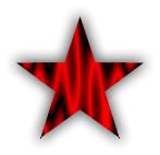 BlackRedStar