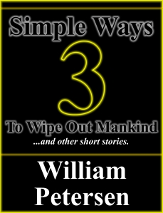 3 Simple Cover