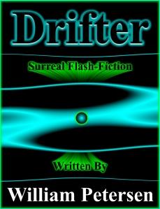 Drifter Cover
