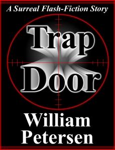 Trap Doort Cover