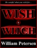 Wish Witch Cover