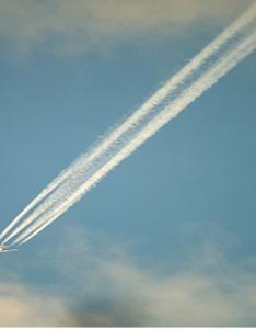 High-altitude2
