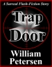 Trap Doort Cover