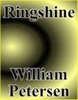 Ringshine