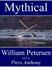 Mythical Cover-2 SMALL